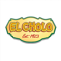 EL Cholo gift card